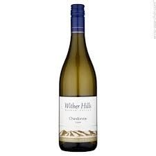 Wither Hills Chardonnay Wither Hills Chardonnay