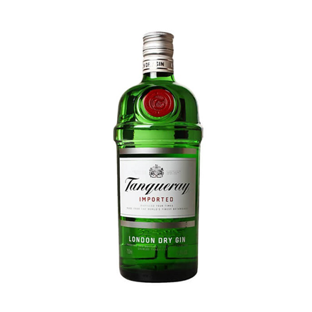 tanquery 1 ltr tanquery 1 ltr