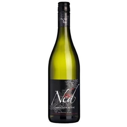 THE NED SAUVIGNON BLANC THE NED SAUV