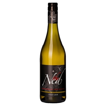 The Ned PinoT Gris The Ned Pino Gris