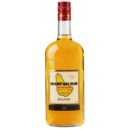Mount Gay Gold 1Ltr Mount Gay Gold 1Ltr