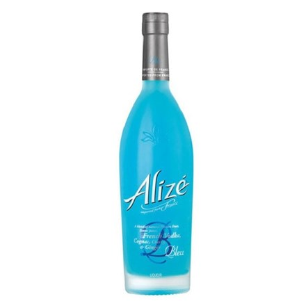 ALIZE BLUE 700ML ALIZE BLUE 700ML