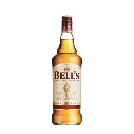 BELL'S 1L BELL'S 1LTR
