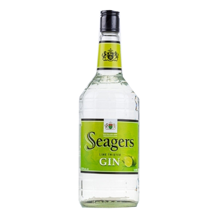 seager lime 1 ltr seager lime 1 ltr