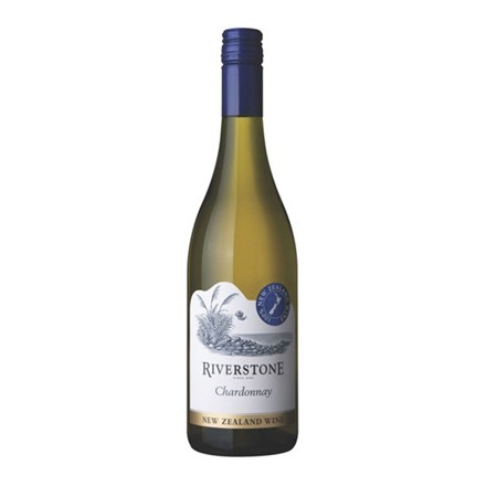 Riverstone Chardonnay Riverstone Chardonnay