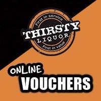 Greenwood Online Voucher online-voucher