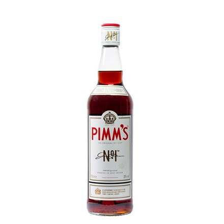 Pimms No1 700ml Pimms No1 700ml