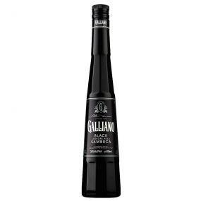 Galliano Black 500ml Galliano Black 500ml