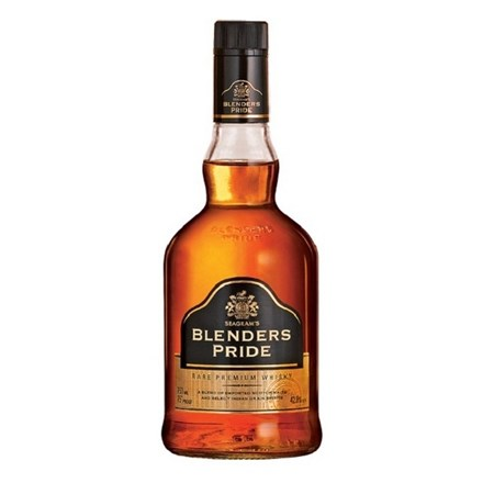 BLENDERS PRIDE 750ML BLENDERS PRIDE 750ML